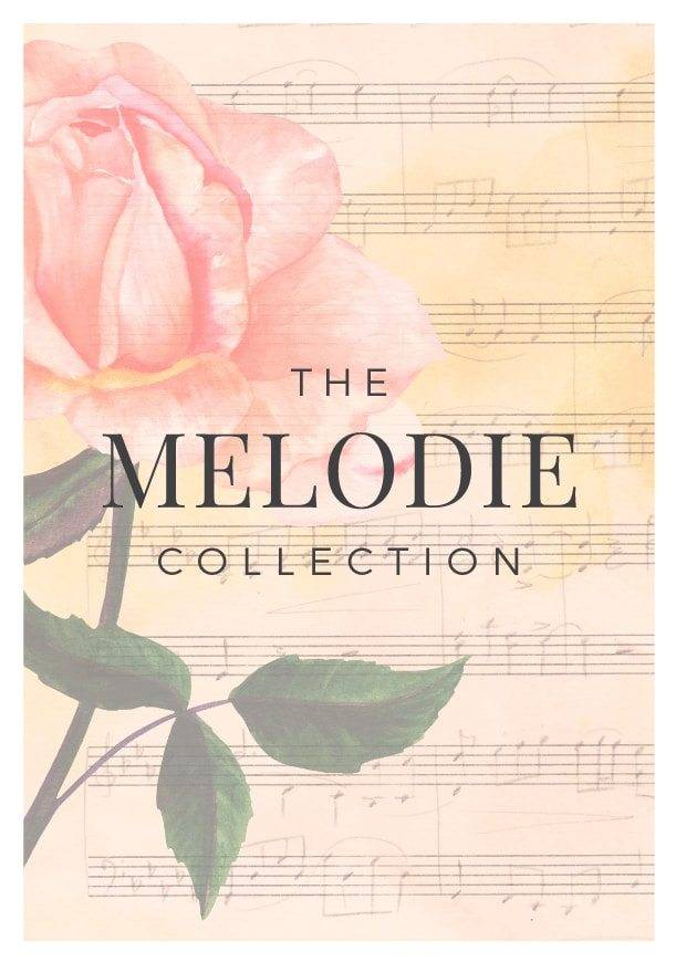 Melodie Collection