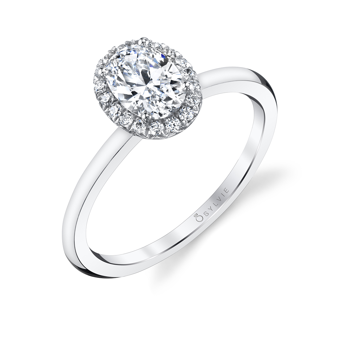 Oval-Engagement-Ring-S1993-OV