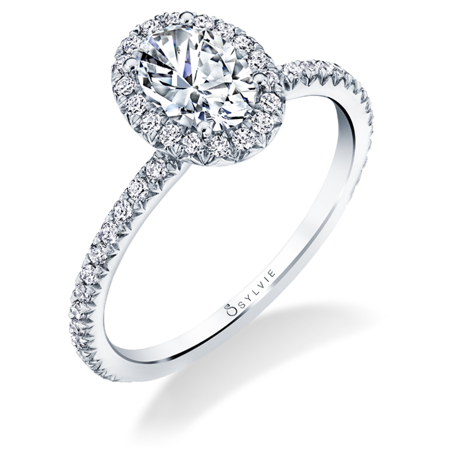 classic-halo-engagement-ring