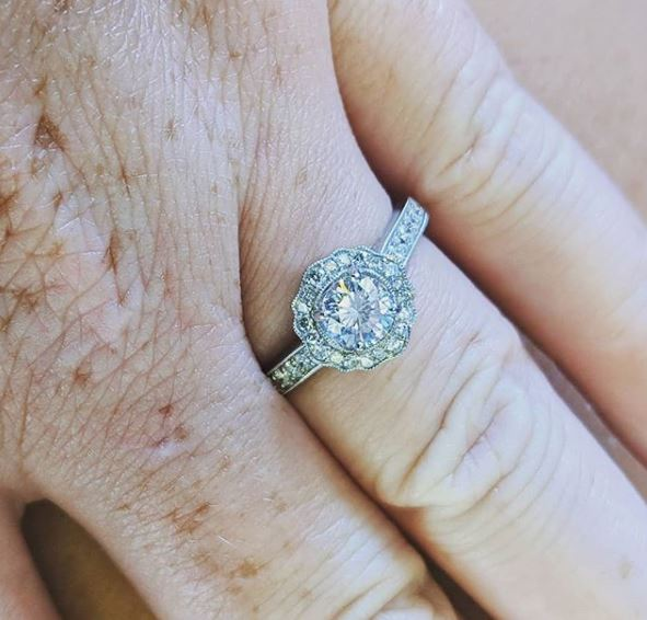 floral-engagement-ring-sylvie-collection
