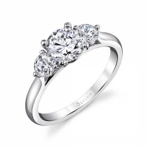 three-stone-engagement-ring-S3000-Sylvie
