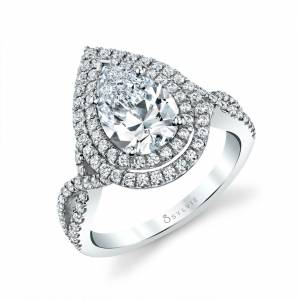 Double-Halo-Engagement-Ring-S1086-PROFILE-Sylvie