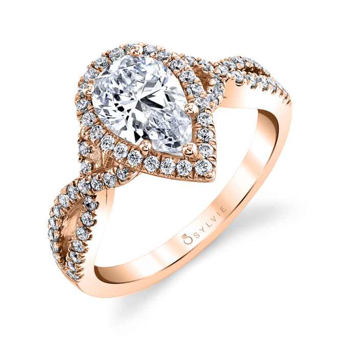 pear-shaped-engagement-ring-SY260-PS-RG