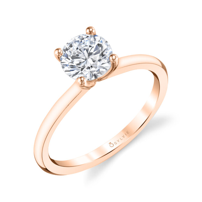 solitaire-engagement-ring-sylvie-S1955-RG