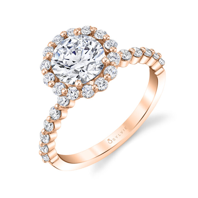 halo-engagement-ring-S1P14-HALO-RB-RG