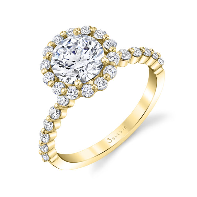 halo-engagement-ring-S1P14-HALO-RB-YG
