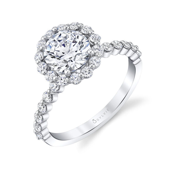 halo-engagement-ring-S1P14-RBH-WG-Sylvie