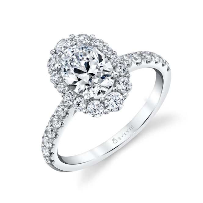 oval-engagement-ring-sylvie-S1848